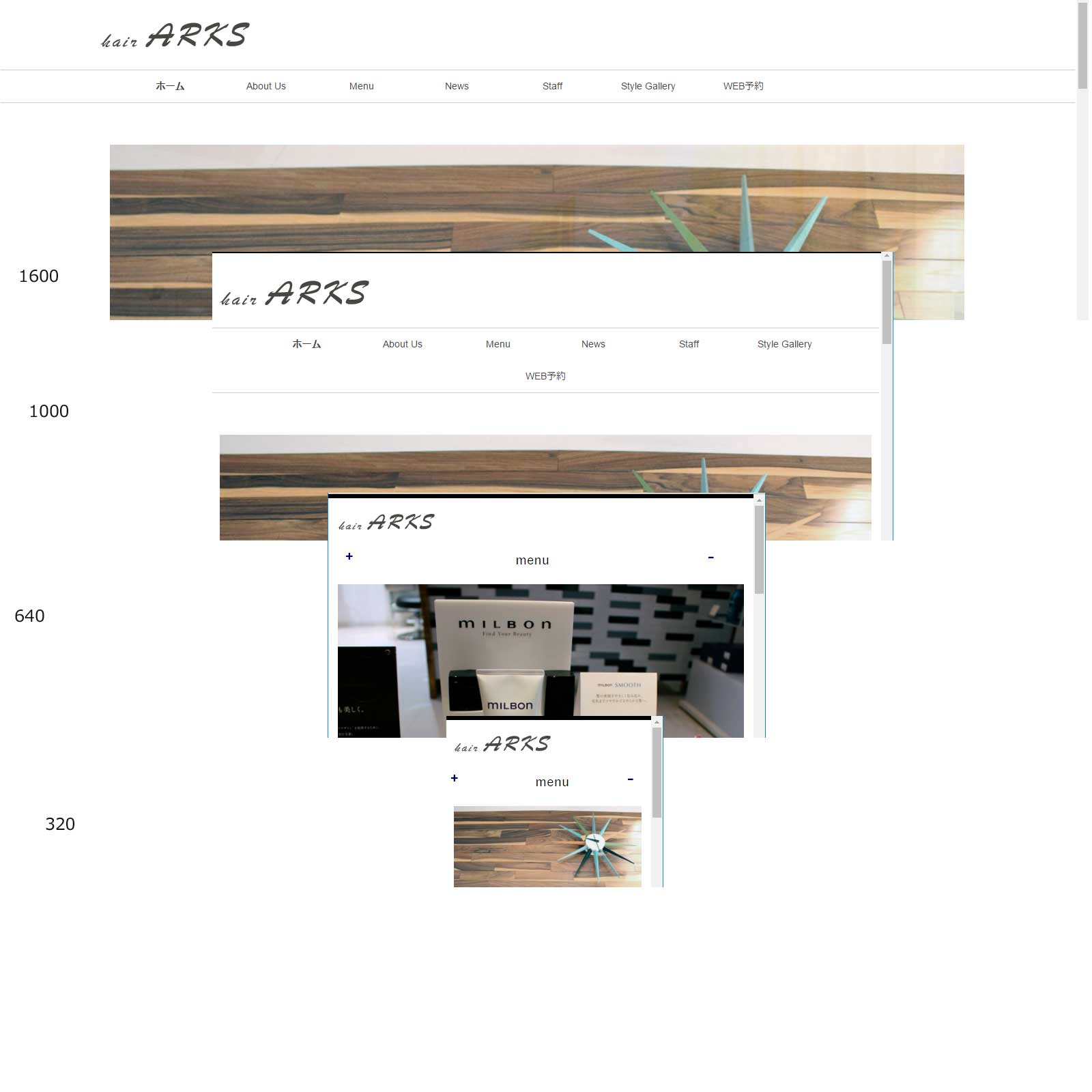 site capture1