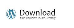 link to Download from WordPress.org