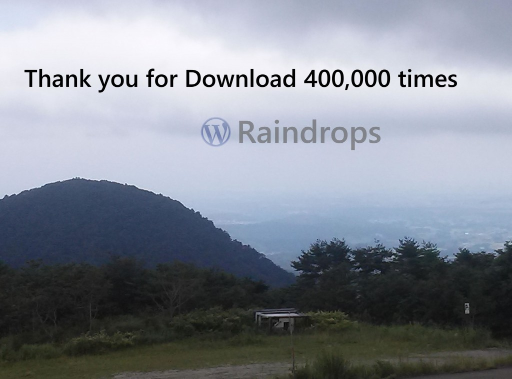 thank-you-for-400000