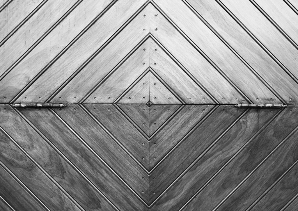 public-domain-images-free-stock-photos-palma-geographic-wood-door