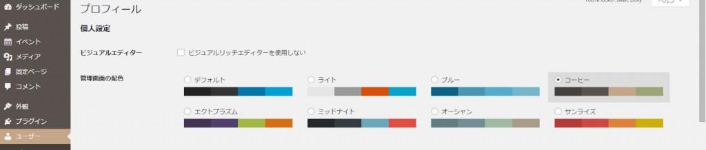 admin-panel-color