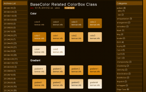 base-color-related-color-box-class-2