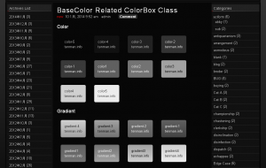 base-color-related-color-box-class