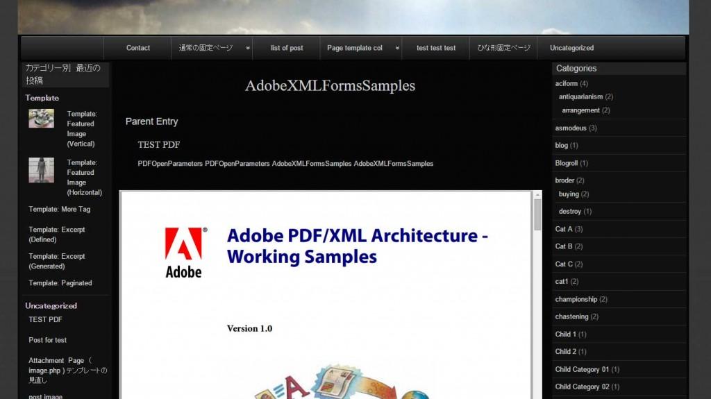 pdf-page